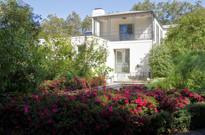 10-26-14 Dallas Arboretum - _IGP4286.JPG