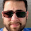 Felipe Ferreira's profile photo