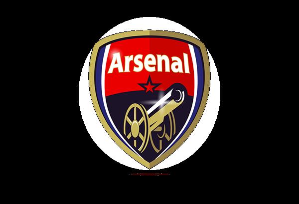 MUST HAVE FOR ALL ARSENAL FANS: Download Complete Arsenal 🔴 Anthem + Lyrics