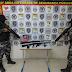 Grupo que aterrorizava municípios no Agreste Paraibano é capturado pela polícia