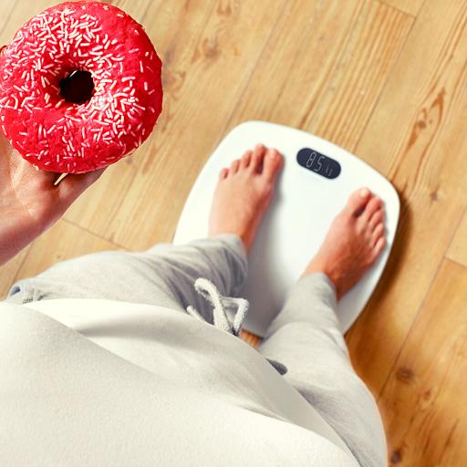 Menangani Obesitas Tanpa Menambah Masalah