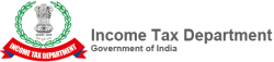 income tax CBDT inspector assistant