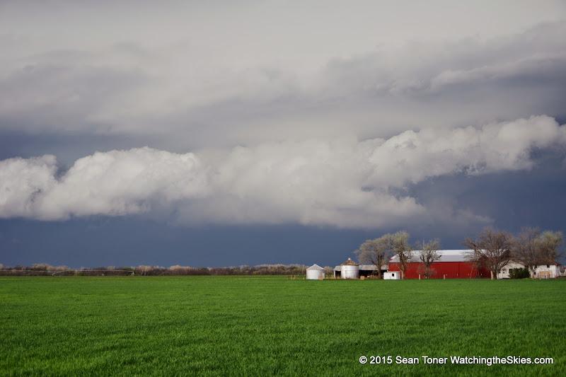 03-25-15 SW Oklahoma Storm Chase - _IMG1317.JPG