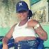 Mulher é morta a tiros e criança de 1 ano é baleada em Serrinha