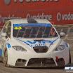 Circuito-da-Boavista-WTCC-2013-303.jpg