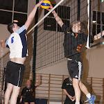 03.03.12 Talimängud 2012 - Võrkpalli finaal - AS2012MAR03FSTM_385S.jpg