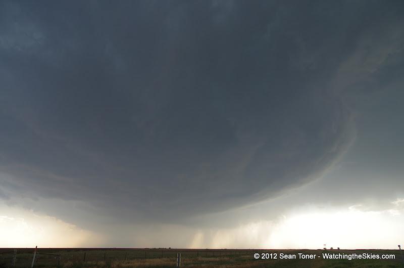 04-30-12 Texas Panhandle Storm Chase - IMGP0745.JPG