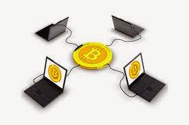 Индустрия криптовалют. Ранний рынок