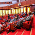 Senate Expresses Shock at Increase in Recurrent Expenditure Despite Embargo on Employment