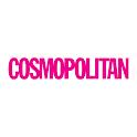 Cosmopolitan UK icon