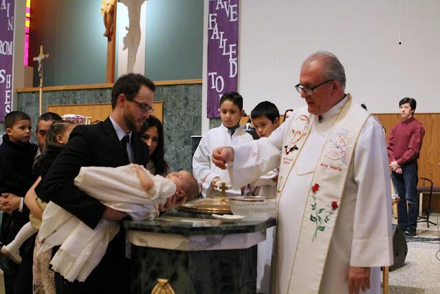 Baptism Feb 2016 - IMG_8194.JPG