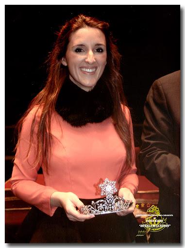 Ana Ortega Pruna