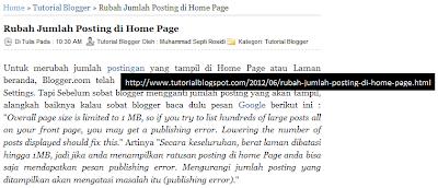 url tooltip,url,tooltip,tool tip,blogger tooltip
