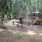 Trail & Technik jagdhof.bike (53).JPG