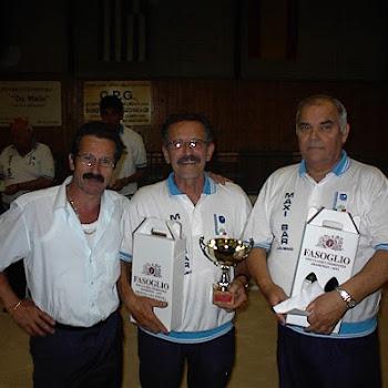 2002_07_20 Ghevio regionale a coppie