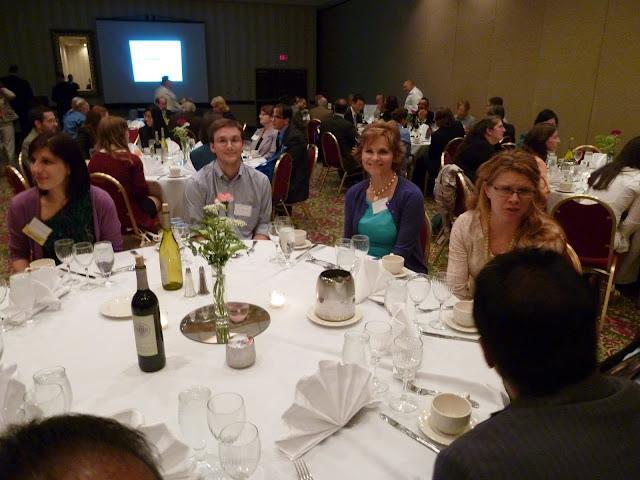 2012-05 Annual Meeting Newark - a125.jpg