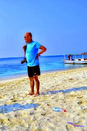 ngebolang-trip-pulau-harapan-nik-7-8-09-2013-112