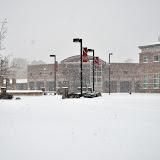 UACCH Snow Day 2011 - DSC_0018.JPG