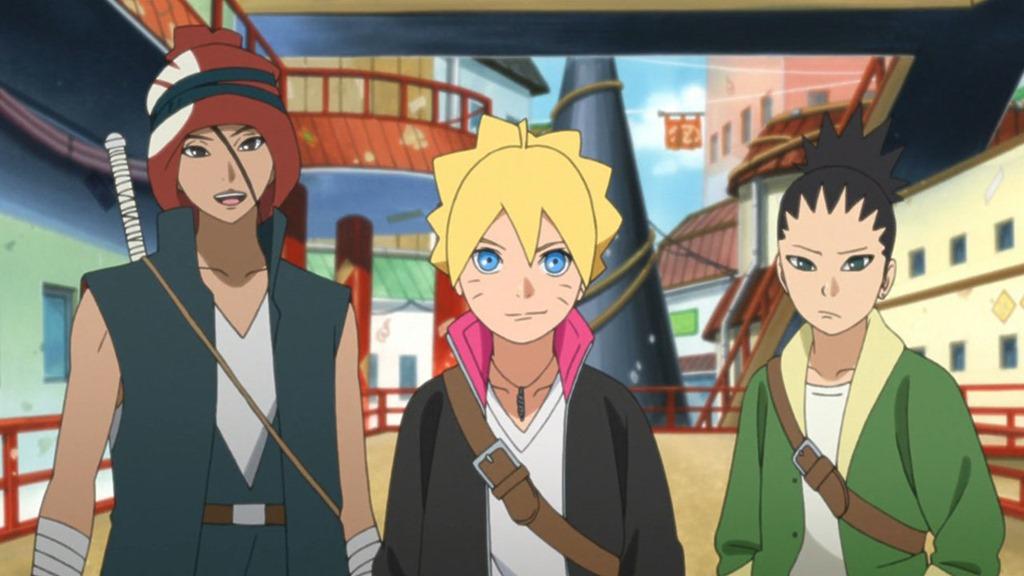 [Boruto+Naruto+Next+Generations+-+05+-+Large+01%5B3%5D]