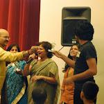 A2MM Diwali 2009 (279).JPG
