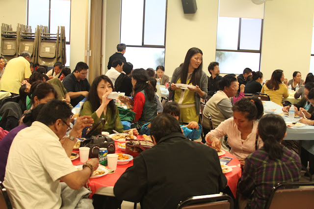 Dinner for NARTYC guests by Seattle Tibetan Community - IMG_1492.JPG