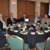 IEEE_Banquett2013 088.JPG