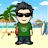 Octavian GCO avatar image