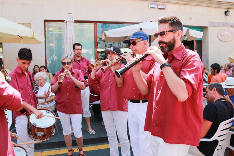 Diada Festa Major Calafell 19-07-2015 - 2015_07_19-Diada Festa Major_Calafell-36.jpg