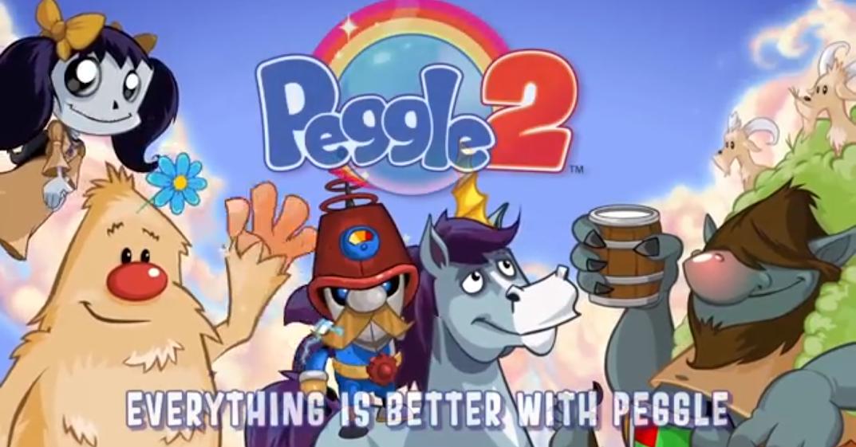 peggle2-popcapgames-kopodo-ea-news-reseña-review