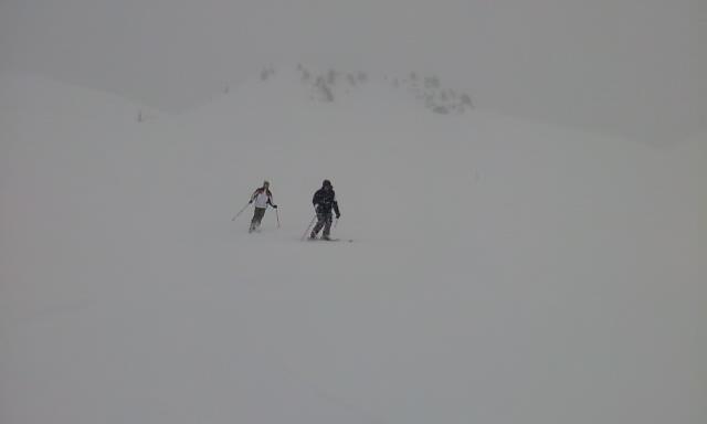 Lions Skitag 2012 - 20120102_152415.jpg