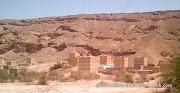 Azzan, Shabwa. مدينة عزان بمحافظة شبوة