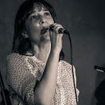 Christine Coquilleau Photographe - FIEALD 1061-1449.jpg