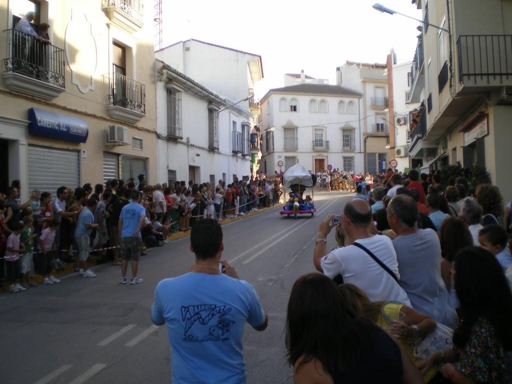 V Bajada de Autos Locos 2008 - IMGP0426.JPG