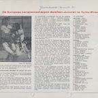1975 - Krantenknipsels 25.jpg