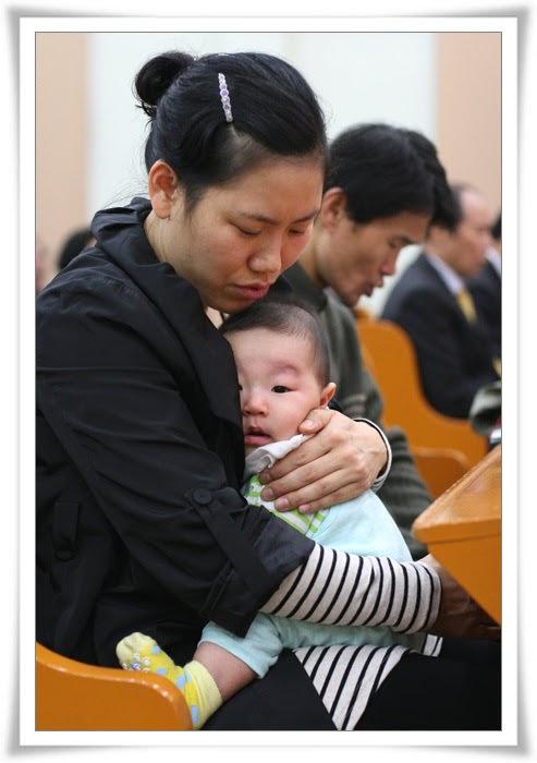 2012. 11. 04. 세례 및 입교 (8).jpg