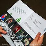 2013.11.21 Leea Klemola - Jessika Kutsikas / esietendus - Polygoni Amfiteater - AS20131121JKEE_002S.jpg