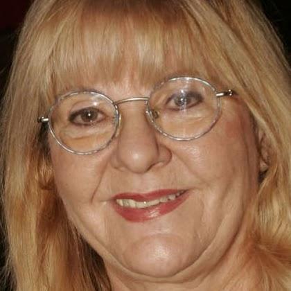 Adele Birnbauer - handleser