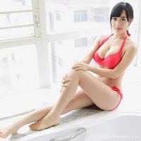 [XiuRen] 2014.03.18 No.114 黃可christine [119P] 0001.jpg
