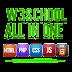 W3school उपयोग करे बिना इन्टरनेट [ W3School Offline]