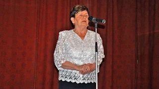 Karinthy Frigyes - Előszó - Osztopán Rozmaring Nyugdíjas Klub video