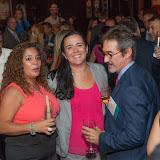 Associates Night 2015 - soraya_LAAIA_HAVANA_EVENT-9379.jpg