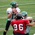 2012 Huskers vs Westshore Rebels 2 - _DSC6037-1.JPG