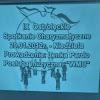 IX OSCh 29.01.2012