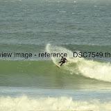 _DSC7549.thumb.jpg