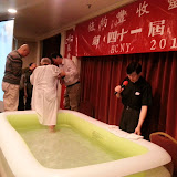 紐約豐收靈糧堂四十一屆洗禮 - 20130113_111946.jpg