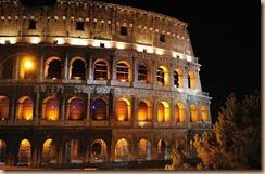 Italy_01 (183)R