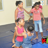 Reach Out To Our Kids Self Defense 26 july 2014 - DSC_3093.JPG