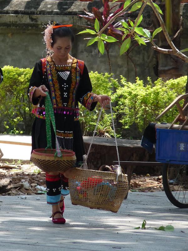 Chine . Yunnan..Galamba, Menglian Album A - Picture%2B078.jpg