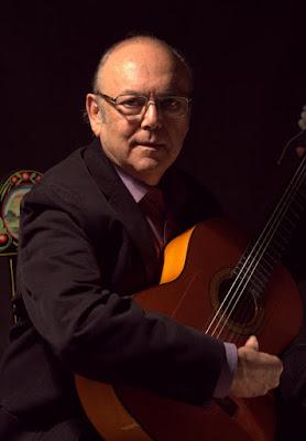 Juan Grecos