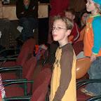 St.Klaasfeest 02-12-2005 (13).JPG